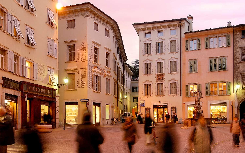 piazza_delle_oche